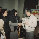abuali-award