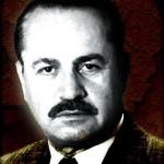 abuali-portrait