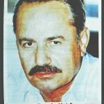 abuali-poster3