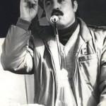 abuali-speech2
