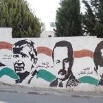 abuali-streetart