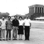 abuali-vietnamdele2